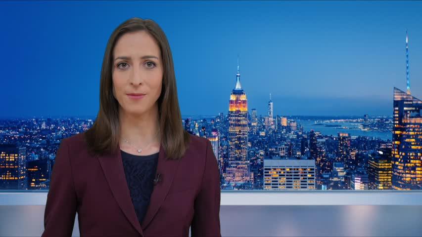 NTD Evening News Full Broadcast (Jan. 6)